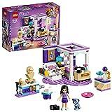 LEGOFriends Emmas Zimmer 41342 Kinderspielzeug