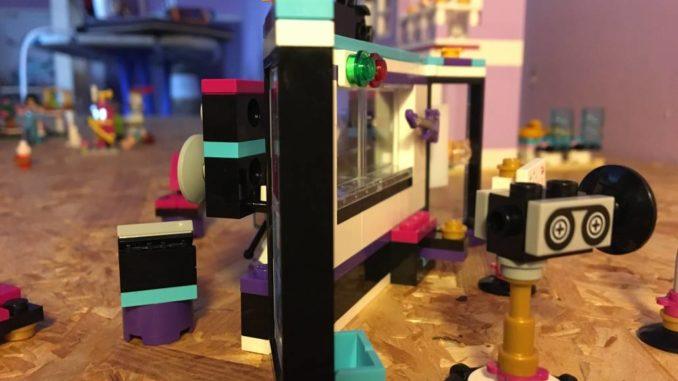 Lego Friends 41103 by brick-family.de