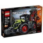 Lego Technic 42054