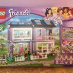 Lego Friends 66526 Superpack