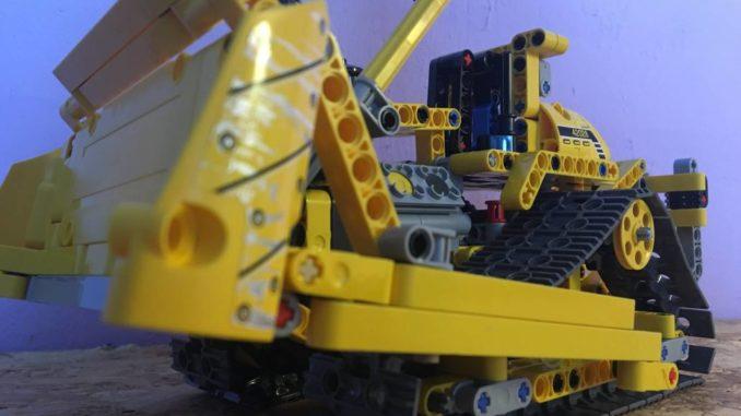 lego_technic_42028_5