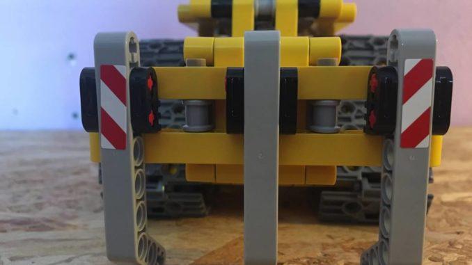 lego_technic_42028_7