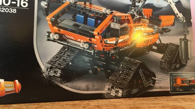 Lego Technic 42038 by brick-family.de