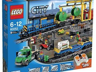 lego-city-60052-gueterzug