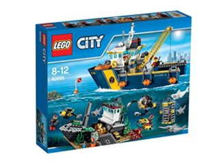 lego-city-60095-tiefsee-expeditionsschiff