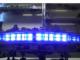 UCS Millennium Falcon 75192 Beleuchtung