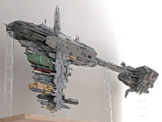 Lego Nebukon B | Quelle: ebay.de